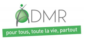 3e rando de l'ADMR dimanche 26 septembre