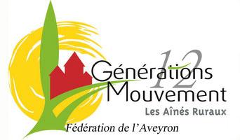 Génération mouvement – reprise des activités
